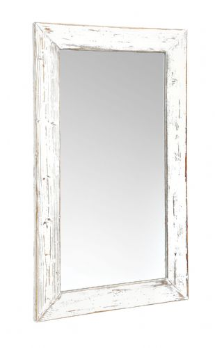 Purbeck Wall Mirror